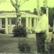 Video; Kraftwood 1924-1930