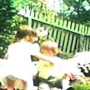Video: Kraftwood 1947-1963